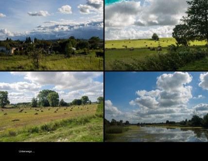 Polen2012 Seite 14 - Polen 2012 - Fotobuch