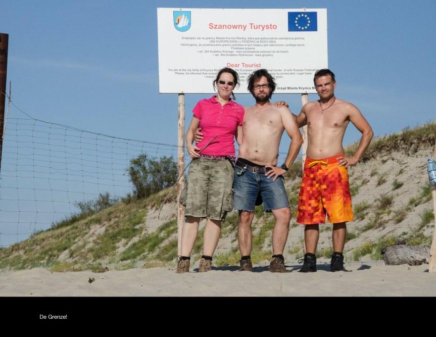 Polen2012_Seite_20