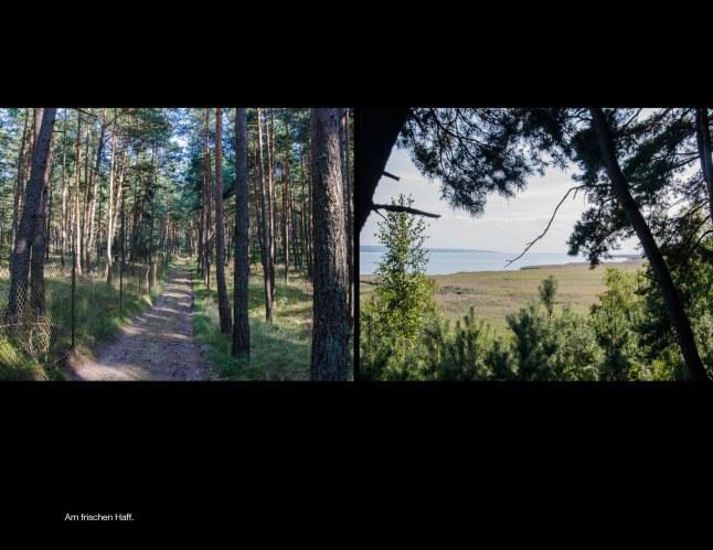 Polen2012_Seite_21