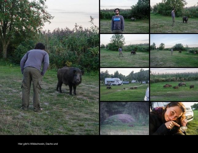 Polen2012 Seite 22 - Polen 2012 - Fotobuch