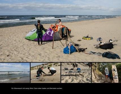Polen2012 Seite 25 - Polen 2012 - Fotobuch