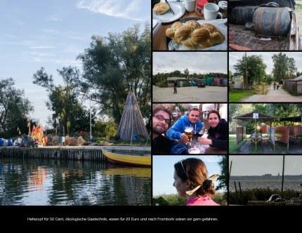Polen2012 Seite 26 - Polen 2012 - Fotobuch