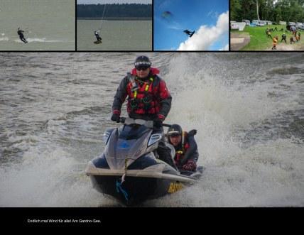 Polen2012 Seite 36 - Polen 2012 - Fotobuch