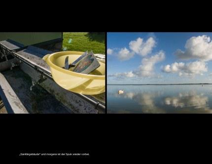 Polen2012 Seite 37 - Polen 2012 - Fotobuch