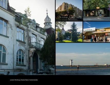 Polen2012 Seite 39 - Polen 2012 - Fotobuch
