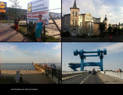 Polen2012_Seite_41