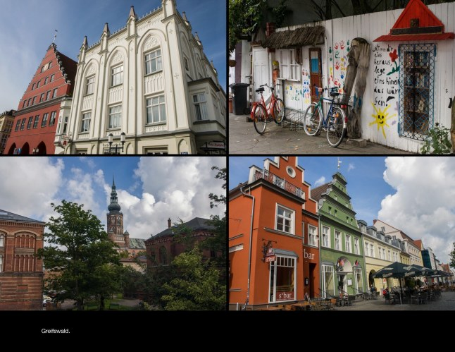 Polen2012_Seite_44