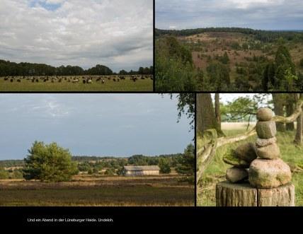 Polen2012 Seite 47 - Polen 2012 - Fotobuch