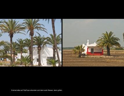 Spanien2011 Seite 14 - Spanien 2011 Fotobuch