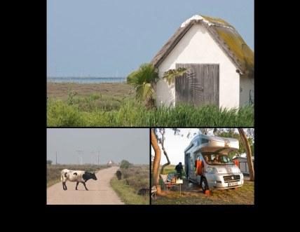 Spanien2011 Seite 15 - Spanien 2011 Fotobuch
