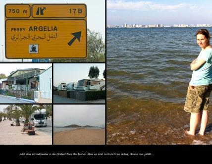 Spanien2011 Seite 16 - Spanien 2011 Fotobuch