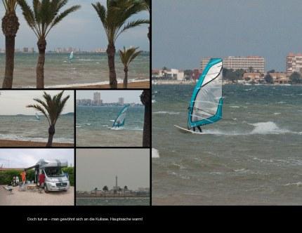 Spanien2011 Seite 17 - Spanien 2011 Fotobuch