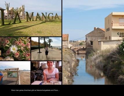 Spanien2011 Seite 19 - Spanien 2011 Fotobuch