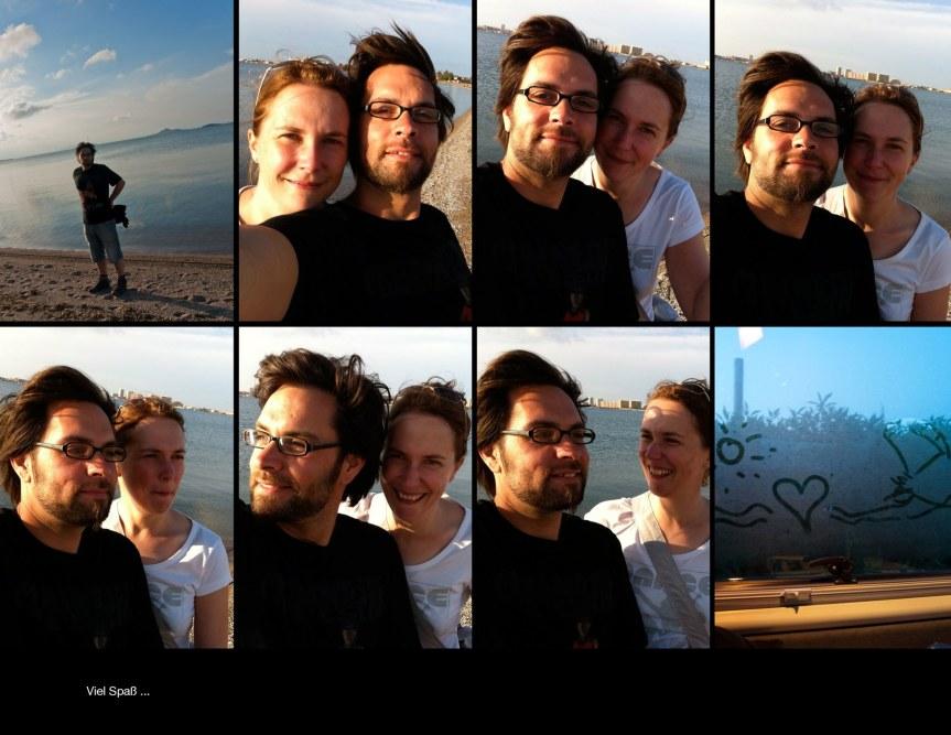 Spanien2011 Seite 20 - Spanien 2011 Fotobuch