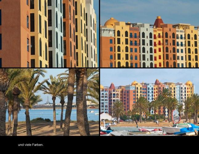 Spanien2011 Seite 21 - Spanien 2011 Fotobuch
