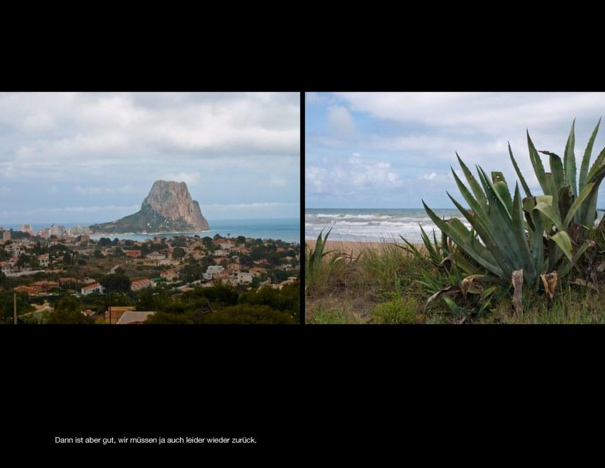 Spanien2011 Seite 23 - Spanien 2011 Fotobuch