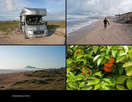 Spanien2011 Seite 24 - Spanien 2011 Fotobuch