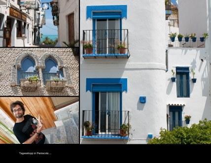 Spanien2011 Seite 25 - Spanien 2011 Fotobuch
