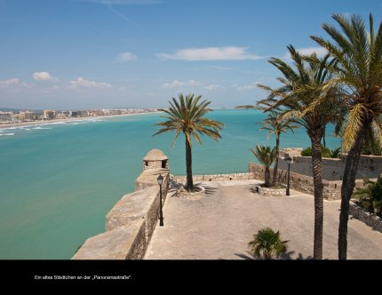 Spanien2011_Seite_26