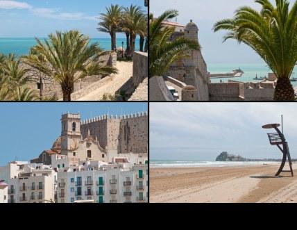 Spanien2011_Seite_27