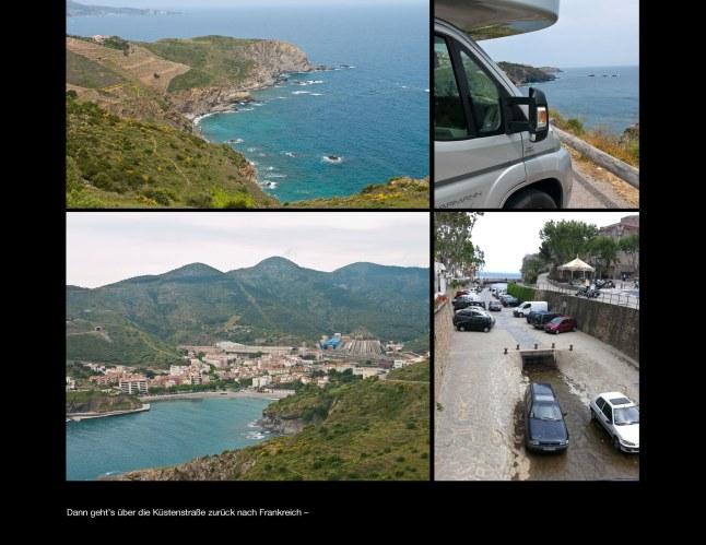 Spanien2011_Seite_32