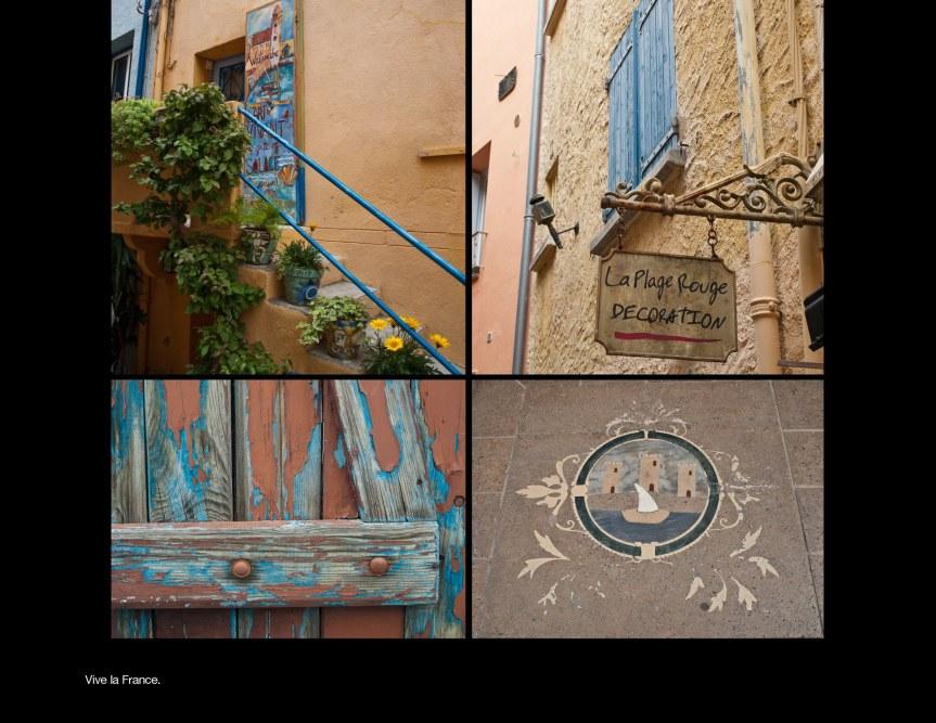 Spanien2011_Seite_34