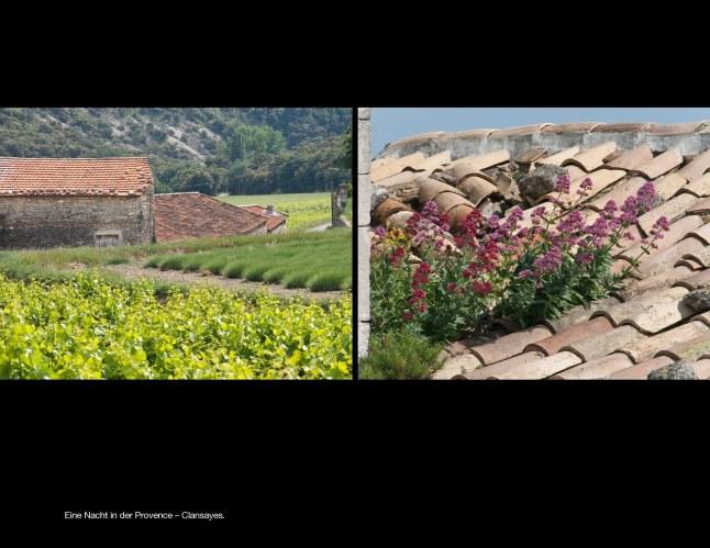 Spanien2011 Seite 37 - Spanien 2011 Fotobuch