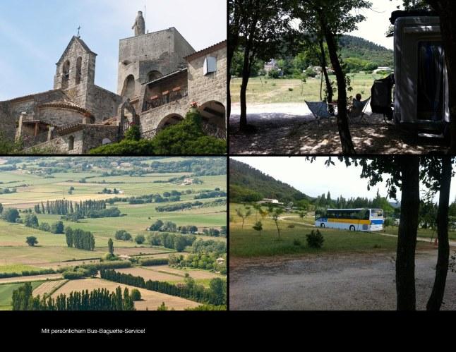Spanien2011 Seite 38 - Spanien 2011 Fotobuch