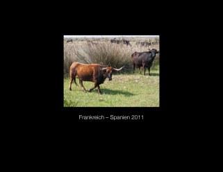 Spanien2011_Seite_42