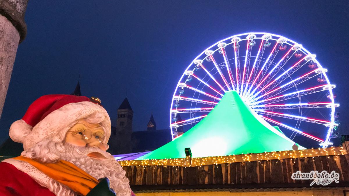 171202 Maastricht 010 - Weihnachtsmarkt-Tipp Maastricht