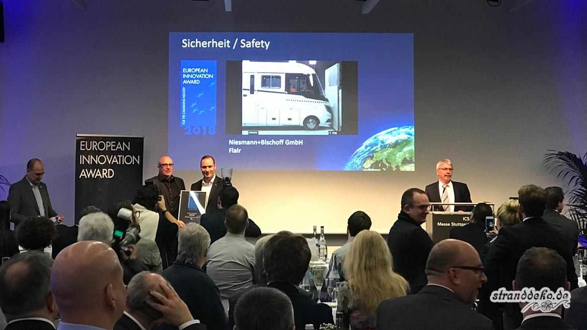 180114 CMT18 012 - Preisverleihung European Innovation Award