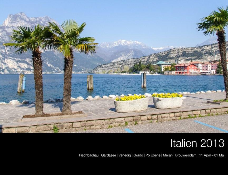 Italien2013_Seite_01