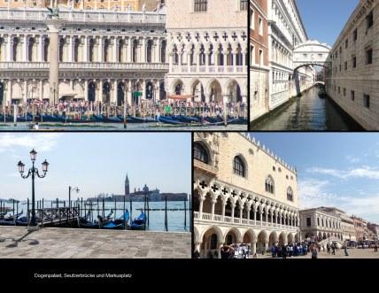 Italien2013_Seite_14