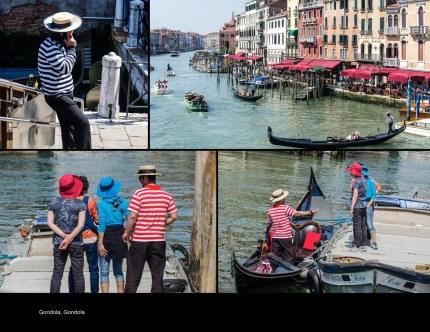 Italien2013 Seite 16 - Italien Fotobuch 2013