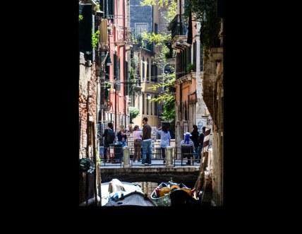 Italien2013 Seite 18 - Italien Fotobuch 2013