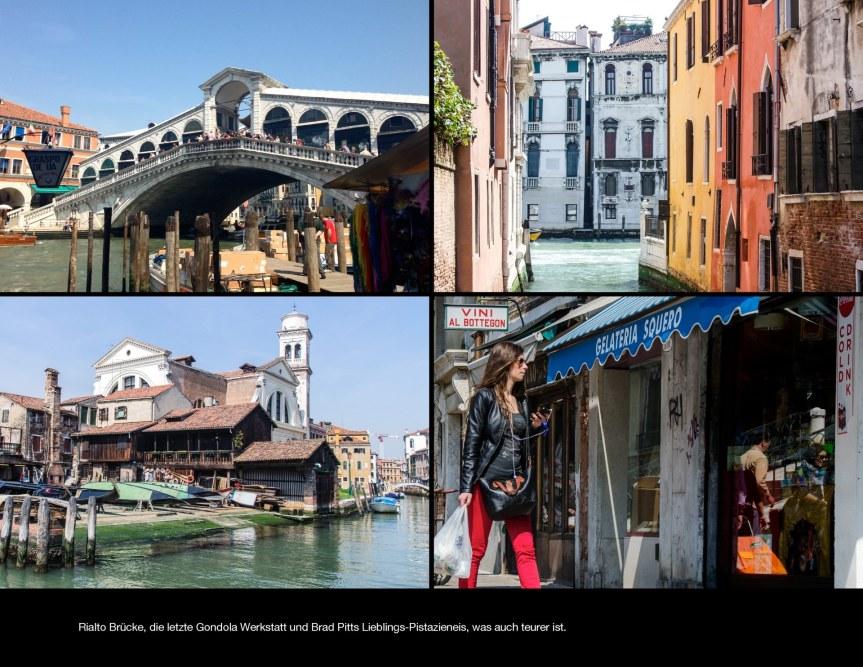 Italien2013_Seite_20
