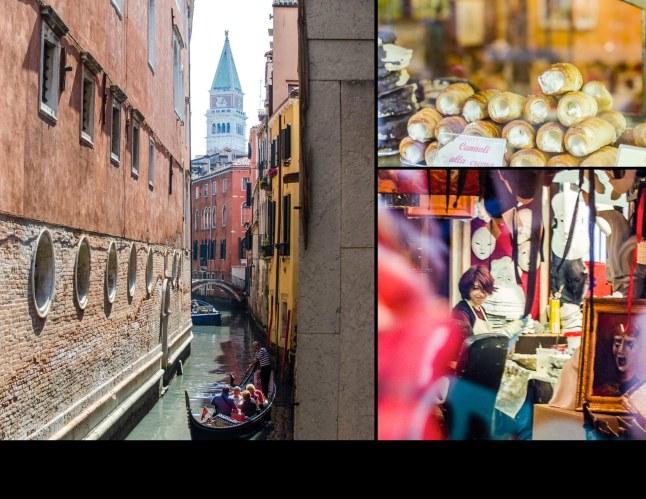 Italien2013 Seite 22 - Italien Fotobuch 2013