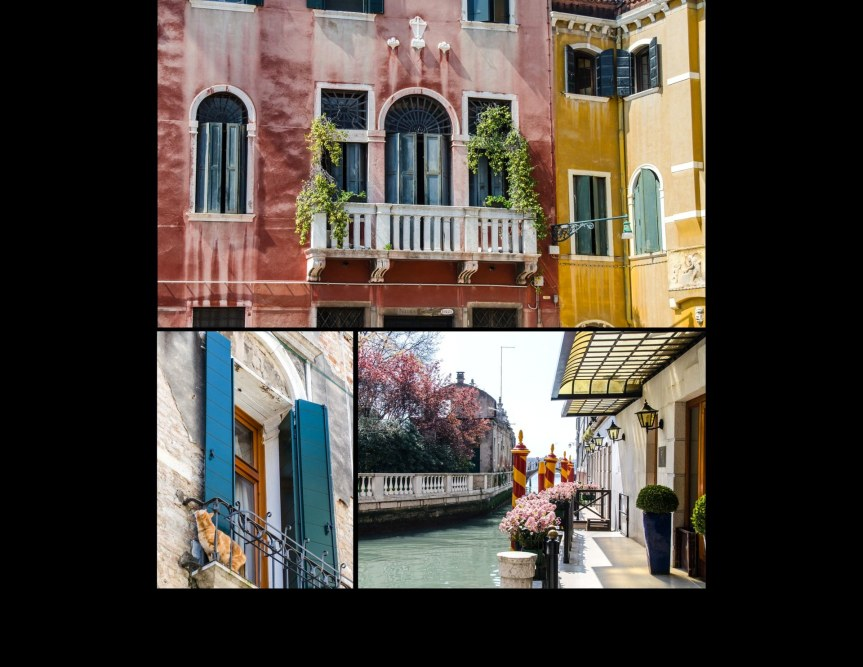 Italien2013 Seite 23 - Italien Fotobuch 2013