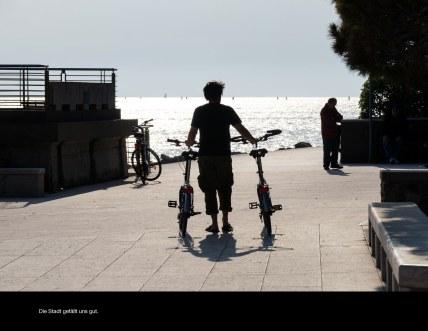 Italien2013 Seite 28 - Italien Fotobuch 2013