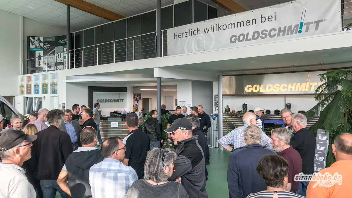 180511 NBEC Goldschmitt 009 - NBEC Treffen in Walldürn bei Goldschmitt