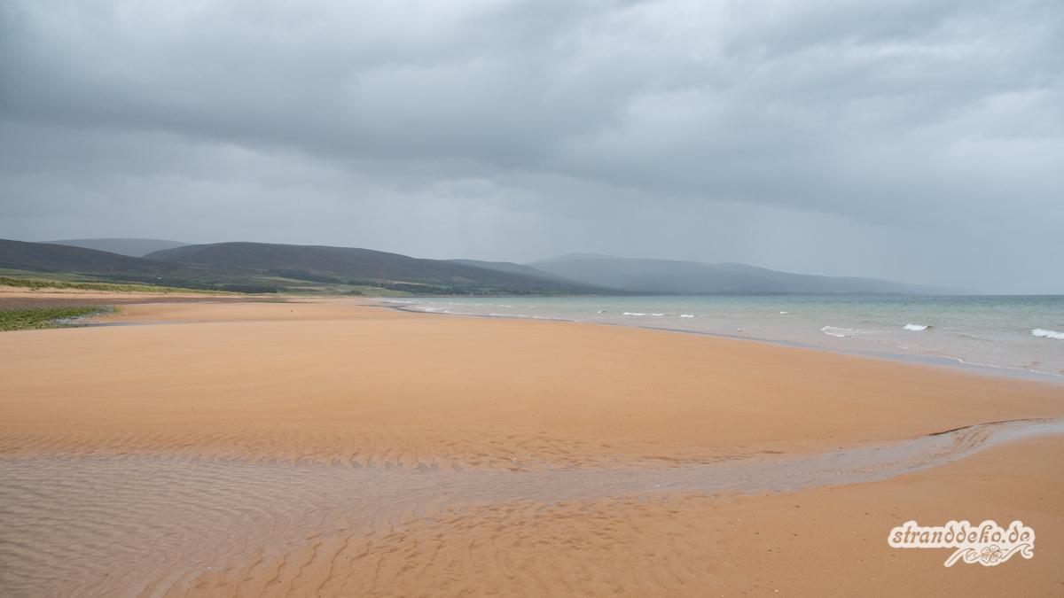 Schottland I 065 - Schottland 2018 - I - Auf zur North Coast