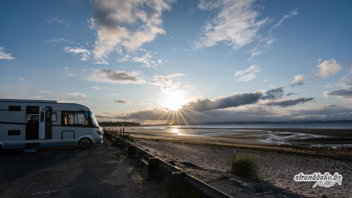 Schottland I 113 - Schottland 2018 - I - Auf zur North Coast