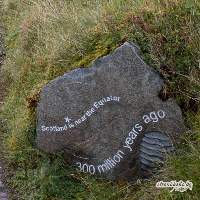 Schottland V 998 - Schottland - V- Wandertage in Wester Ross
