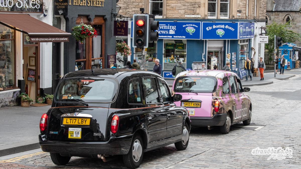 Schottland VII 2060 - Schottland VII – Edinburgh
