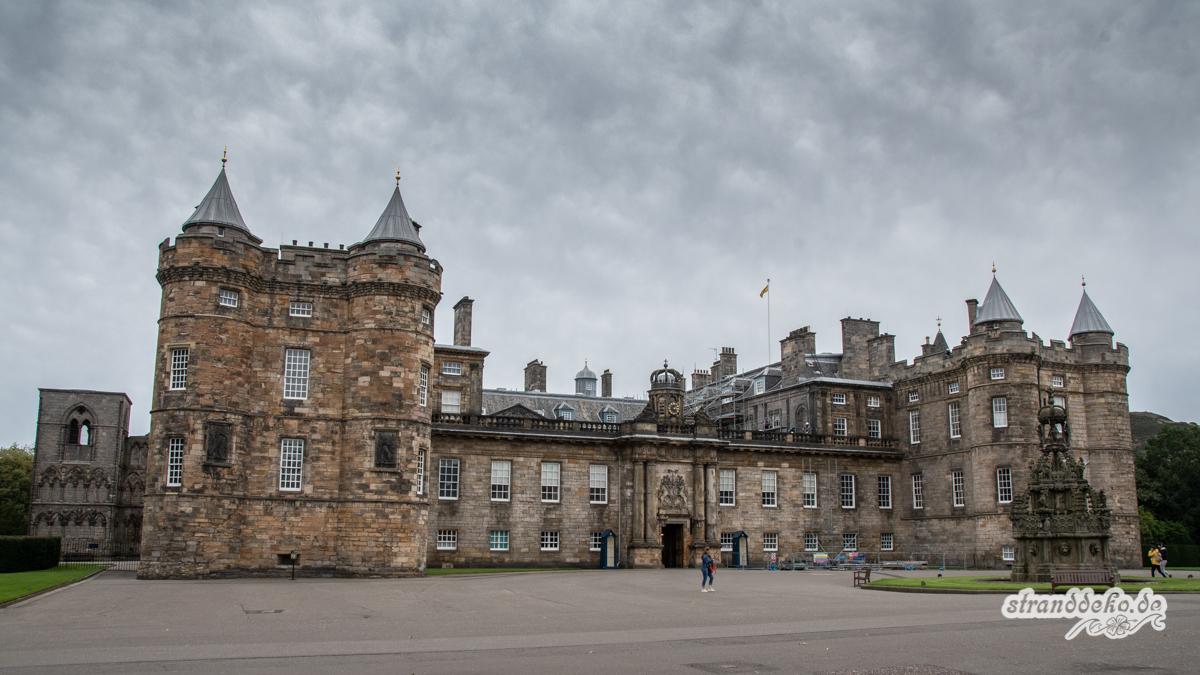 Schottland VII 2074 - Schottland VII – Edinburgh