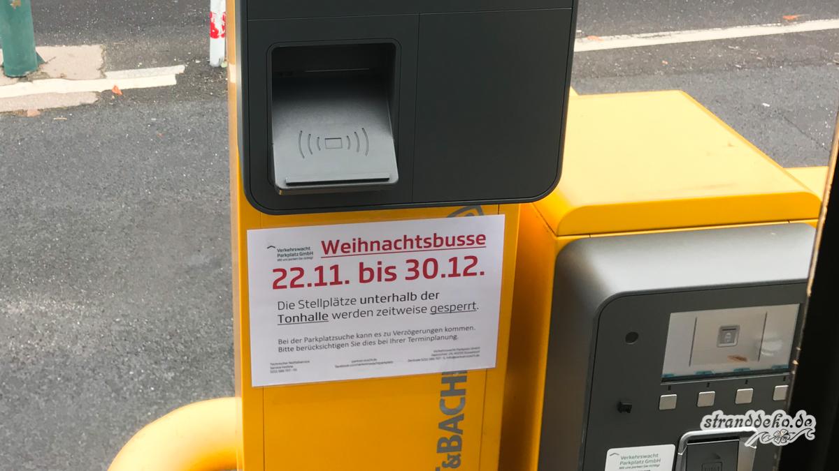 181125 Düsseldorf 021 - Wohnmobilstellplatz und Weihnachtsmarkt Düsseldorf