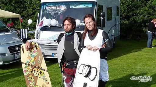 170701 bretagne brouwersdam 2201 - Wassersport ist Motorsport - unser großer Wohnmobil-Rückblick!