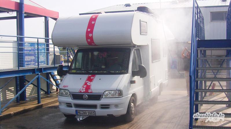 RIMG0024 - Wassersport ist Motorsport - unser großer Wohnmobil-Rückblick!