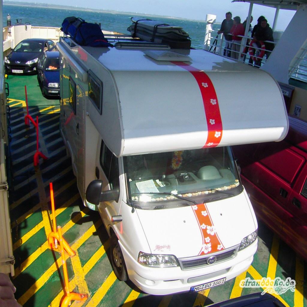 RIMG0150 1024x1024 - Wassersport ist Motorsport - unser großer Wohnmobil-Rückblick!