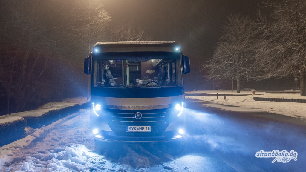 190202 Eifel Schnee 046 1024x576 - Ein Versuch von Winter